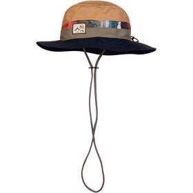 Buff Booney Hat harq multi